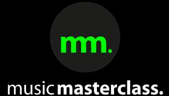 Music Masterclass